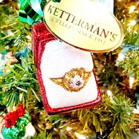 Kettermans Needs a Little Christmas!